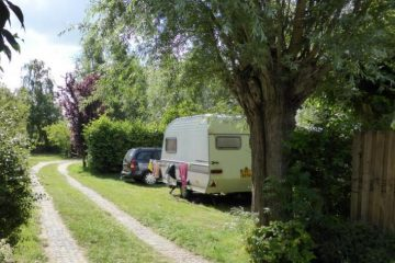 camping-foto